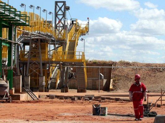 Ampliação de mineradora de vanádio em Maracás fortalece mineração baiana