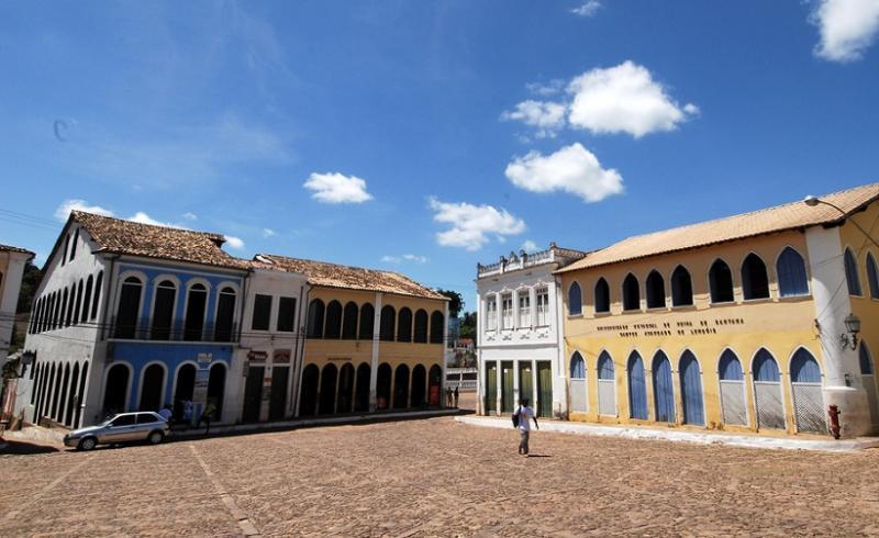 Municípios turísticos baianos têm alta ocupação hoteleira na Semana Santa