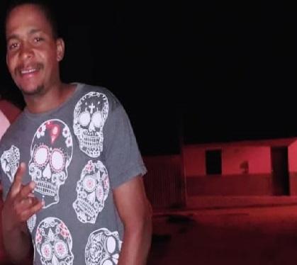 Andaraiense é morto na festa de seu aniversário por um dos seus convidados