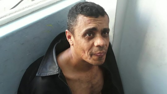 PF abre segundo inquérito para apurar atentado contra Bolsonaro