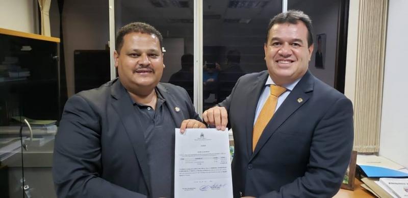 Município de Ibicoara é beneficiado pelo Governo do Estado com aparelhos de RAIO X e ULTRASSONOGRAFIA