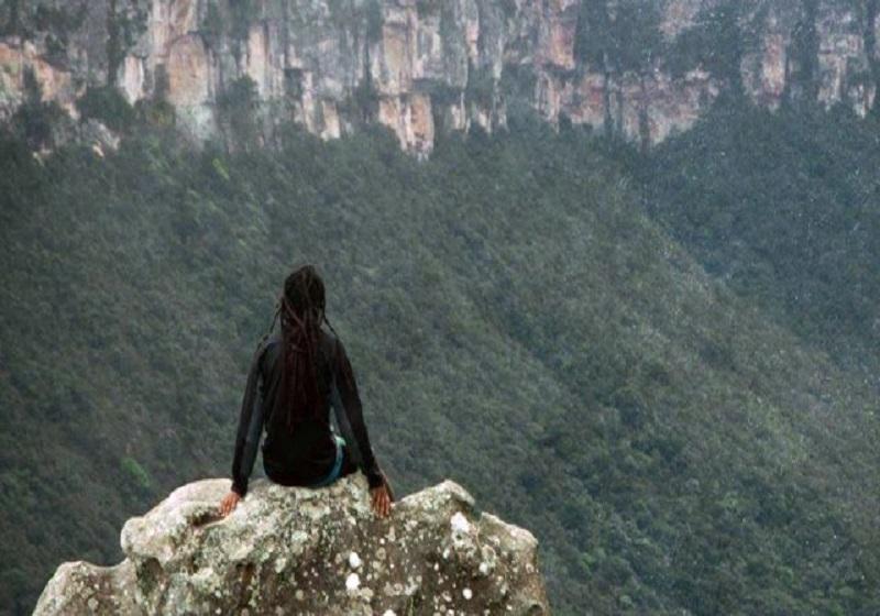Documentário sobre guia turístico da Chapada Diamantina será exibido em São Paulo