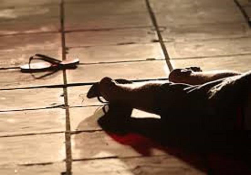 Homicídio é registrado na manhã desta segunda-feira  em Itaberaba