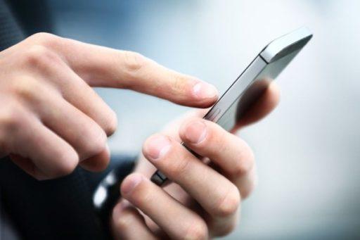 Chapada: Dois homens e um adolescente são indiciados por divulgar fotos íntimas de mulher em grupo de mensagens