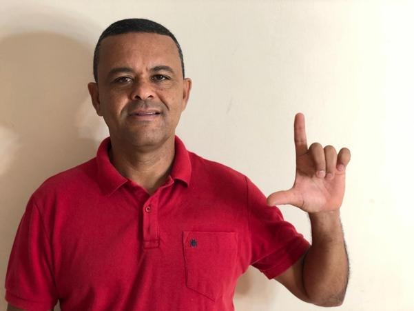 Itaetê elege presidente municipal do Partido dos Trabalhadores