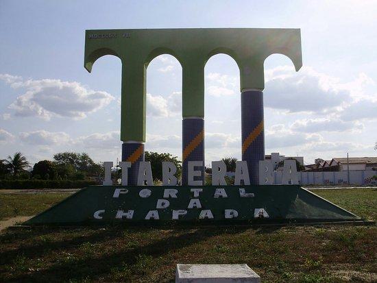 Chapada: TCM promove Encontro de Orientação Técnica em Itaberaba