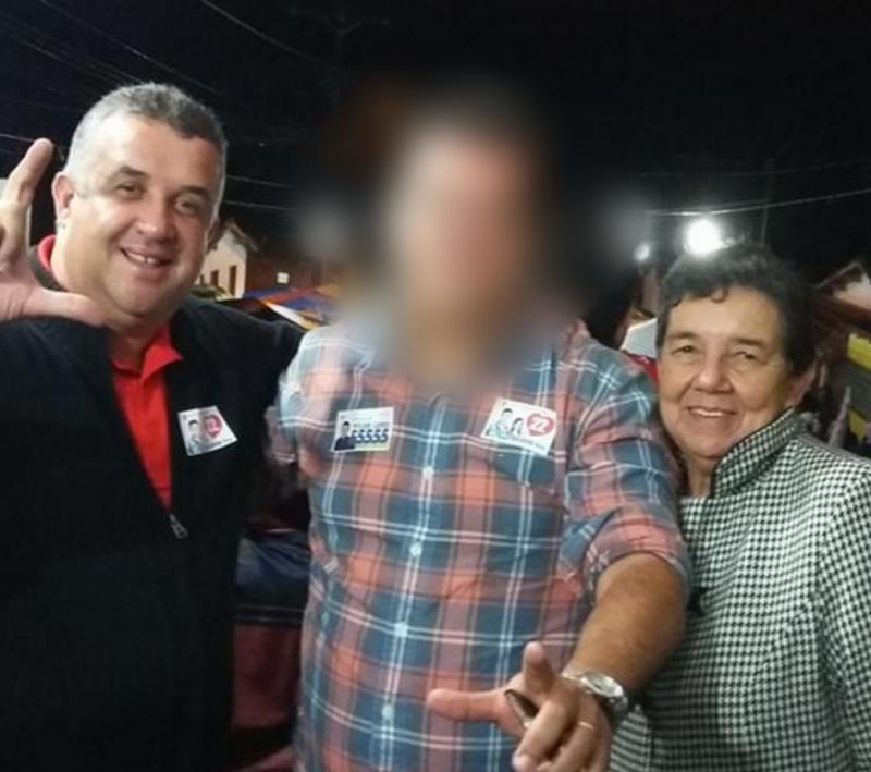 JUSTIÇA ACEITA DENÚNCIA E TORNA RÉUS POR IMPROBIDADE ADMINISTRATIVA OS EX-PREFEITOS DE BARRA DA ESTIVA