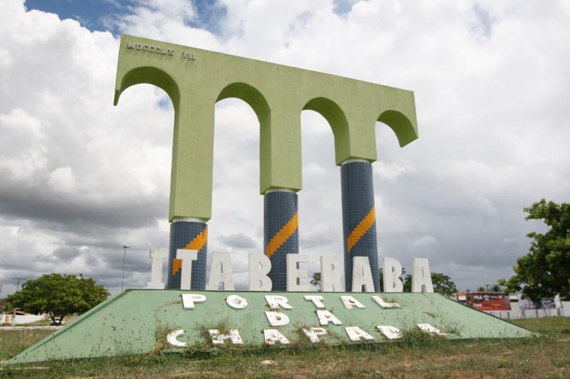 Porto Seguro e Itaberaba somam 111 dias sem homicídios