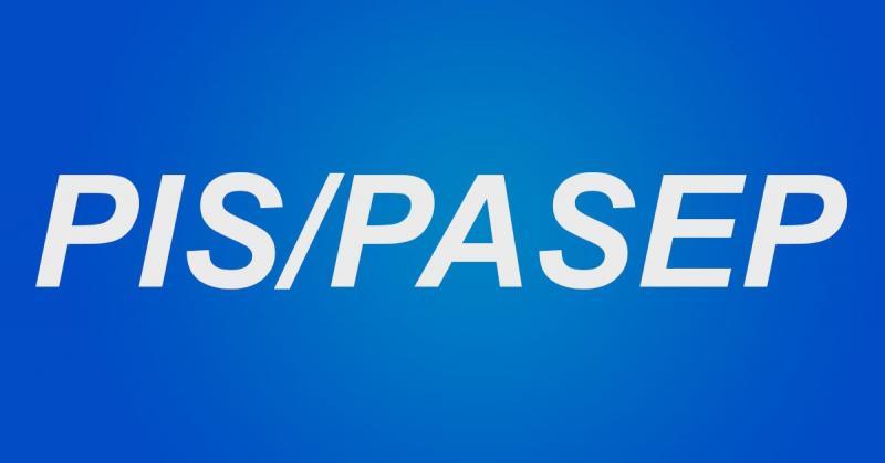 Caixa e BB liberam pagamentos do Fundo PIS/PASEP a partir desta quarta-feira (08)
