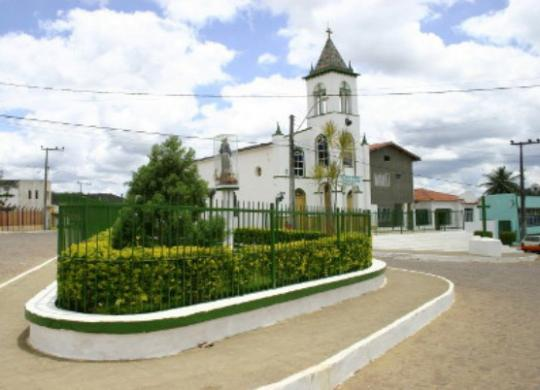Prefeitura de Iramaia tem contas rejeitadas pelo TCM