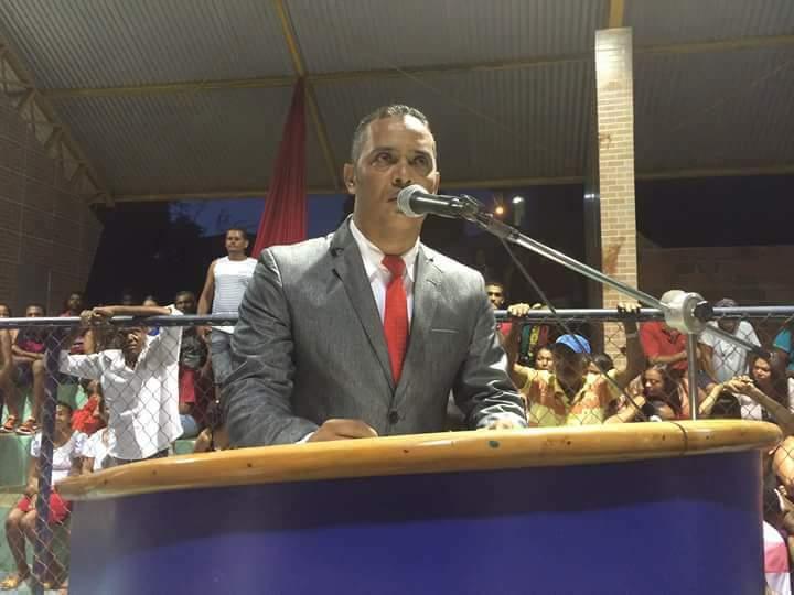 MP aceita denúncia de vereadores contra prefeito de Itaetê sobre gastos de quase R$ 1 milhão com contratos de empresas sem licitação