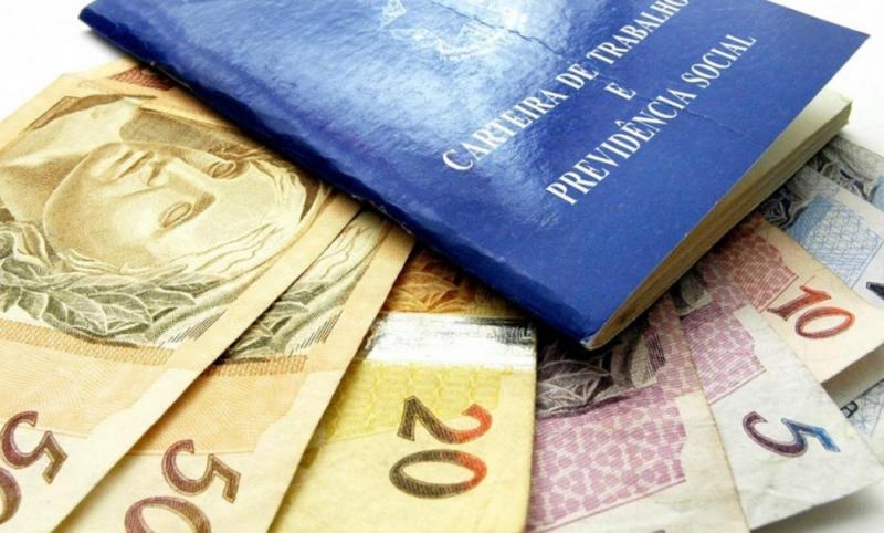 Termina na sexta-feira o prazo para pagamento da 2ª parcela do 13º salário