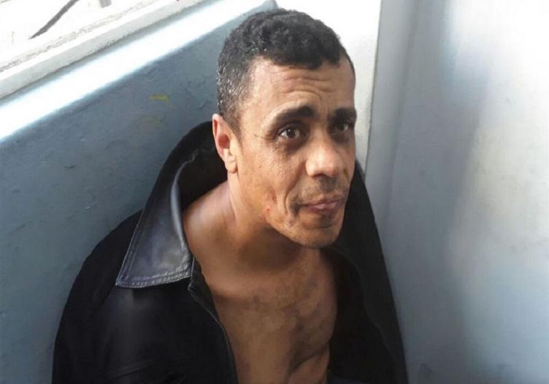 PF continua investigando se há mais envolvidos em ataque a Bolsonaro