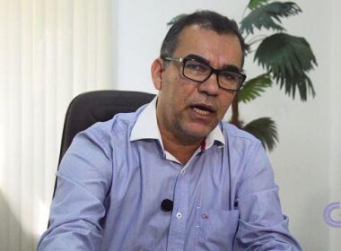 Prefeito de Conceição do Coité, Francisco Assis é condenado e pode perder mandato