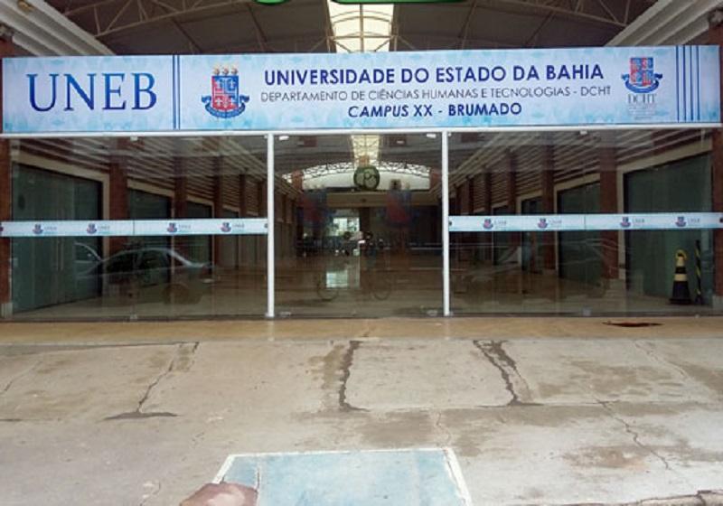 Tribunal de Justiça garante manutenção de curso de pedagogia em Brumado