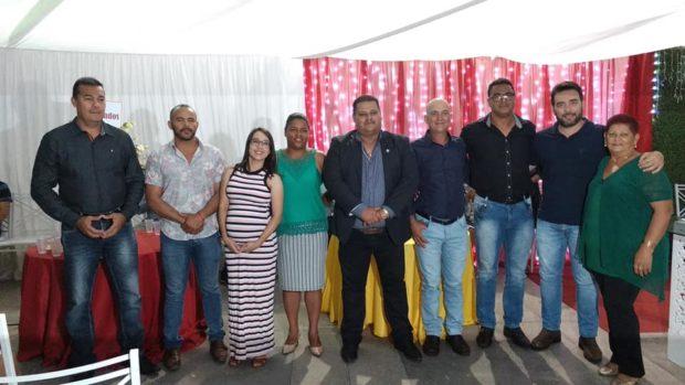 Prefeitura de Ibicoara realiza Jornada Pedagógica 2019