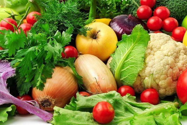 Produto orgânico: Pesquisa aponta que 19% dos brasileiros consomem algum item