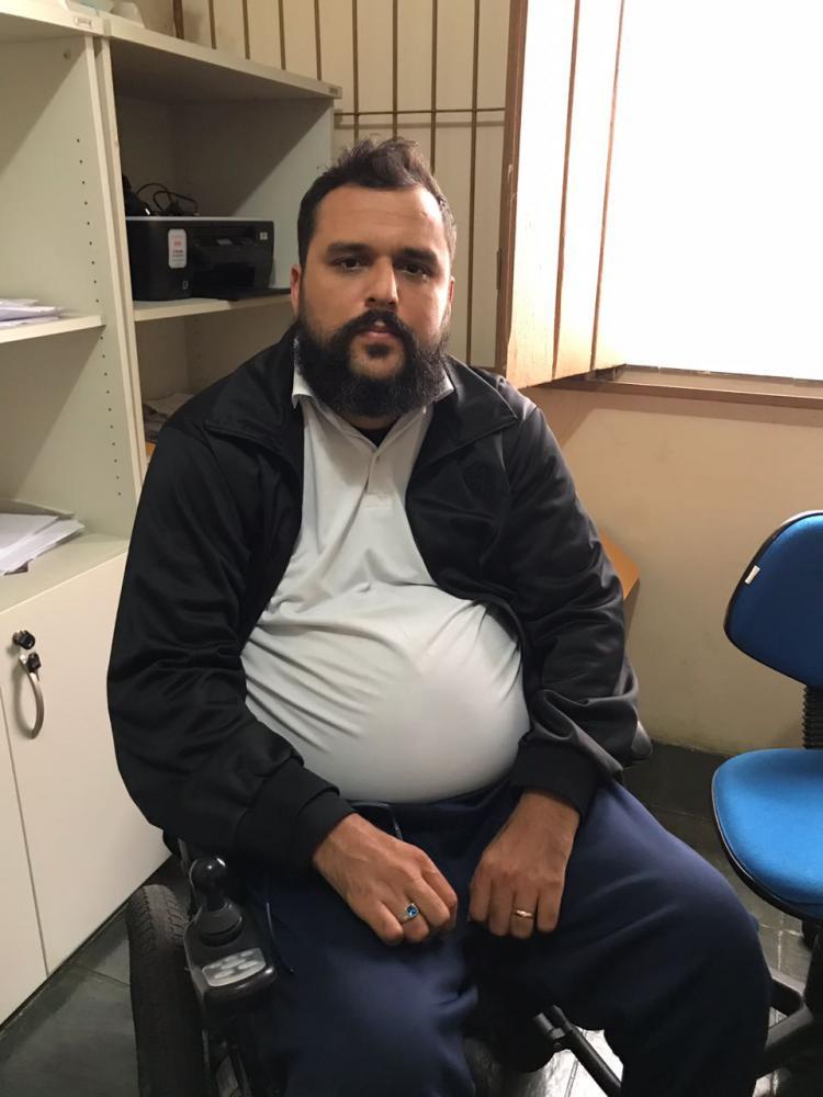 Chapada Diamantina: Quadrilha de traficantes liderada por cadeirante é desmontada em Mucugê
