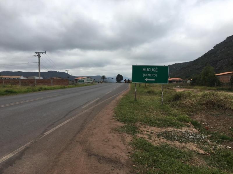 Mucugê: Nas graças do povo, engenheiro Charles Tony pode ser o grande nome nas eleições para prefeito