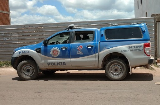 Ministério Público recomenda que a PM  atue no combate à Poluição Sonora em Barra da Estiva; carros de som também serão alvos