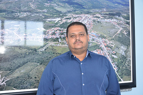 Prefeitura e câmara de Ibicoara têm contas aprovadas pelo TCM
