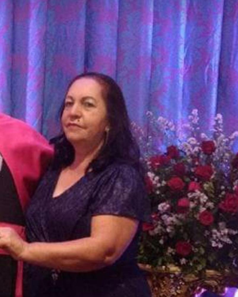 Esposa de ex-prefeito de Iramaia morre após grave acidente em Ibicoara