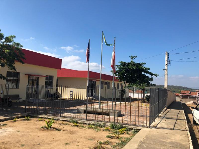 Centro Judiciário de Solução de Conflitos é inaugurado em Itaetê nesta sexta-feira