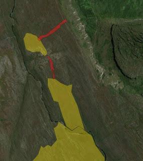 Chapada Diamantina: ICMBio realiza aceiros negros para evitar incêndios nos Gerais do Rio Preto e Vieira