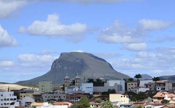 CREA realizará ação em Barra da Estiva e outros municípios da Chapada