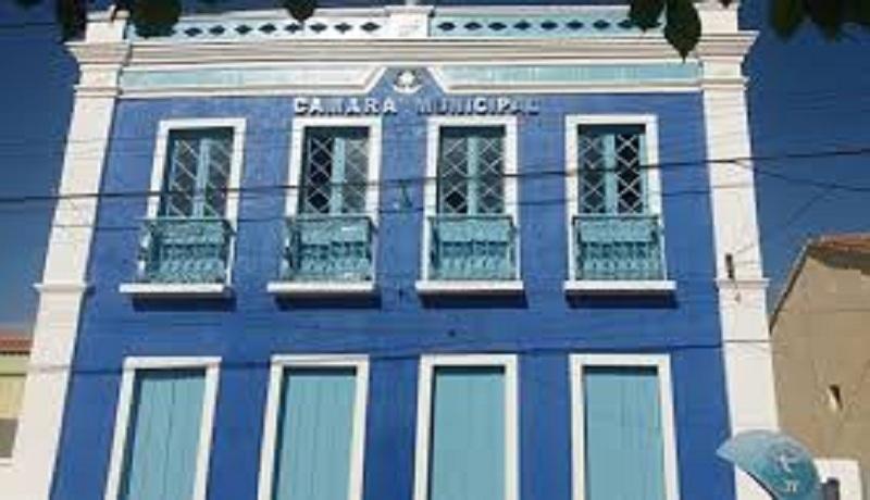 Divulgado resultado do concurso da Câmara Municipal de Ituaçu