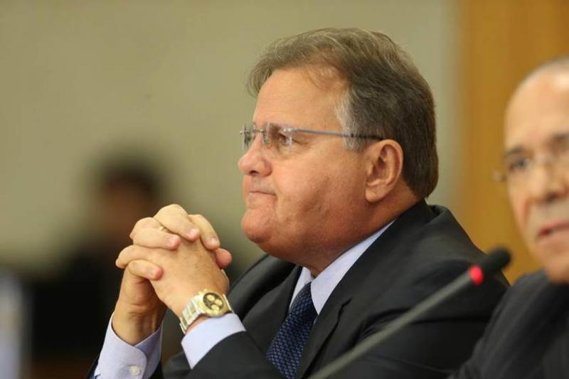 PGR pede condenação de Geddel Vieira Lima a 80 anos de prisão