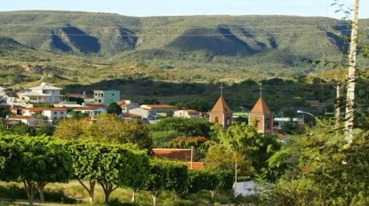TCM rejeita contas da Prefeitura de Ibitiara; prefeito foi multado em R$10 mil.