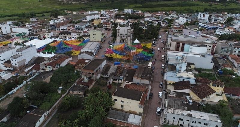 Chapada: Barra da Estiva tem a 5ª melhor gestão municipal da Bahia e a 76ª do Brasil, aponta CFA