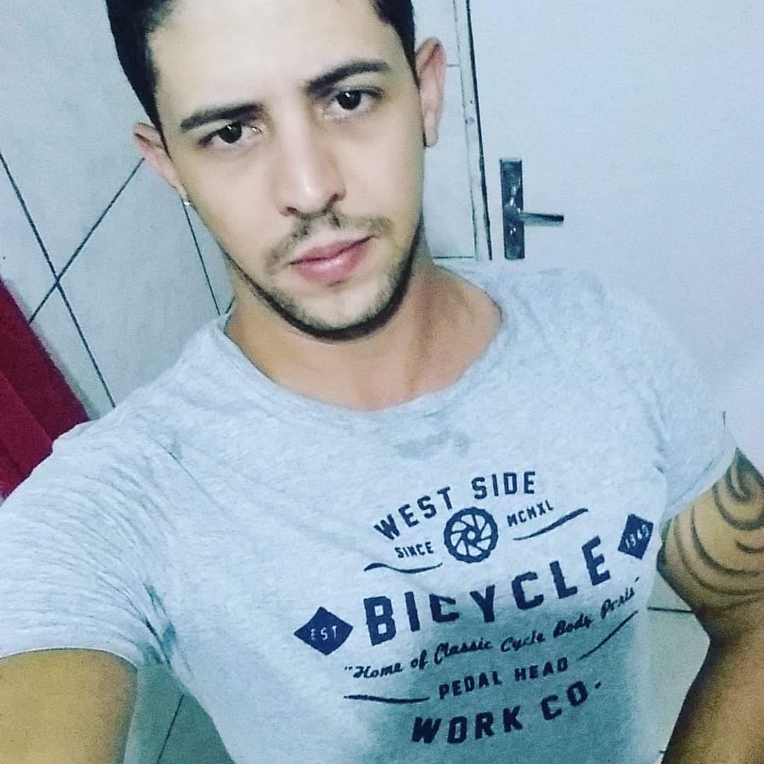 Homem natural de Ituaçu é morto a tiros na BR-030 em Brumado
