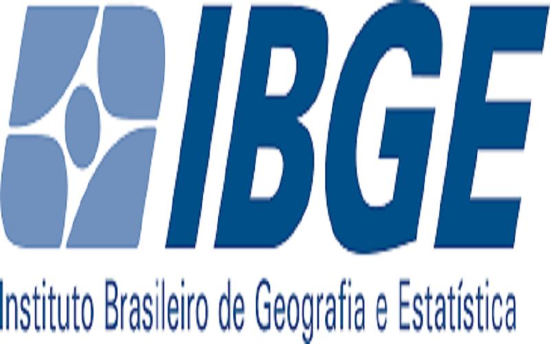 IBGE confirma redução da população baiana