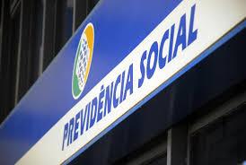 Perícias médicas na Bahia serão revisadas