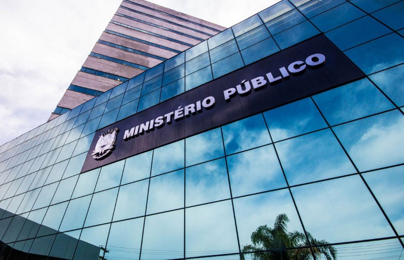 MP recomenda suspensão da reordenação escolar em Seabra