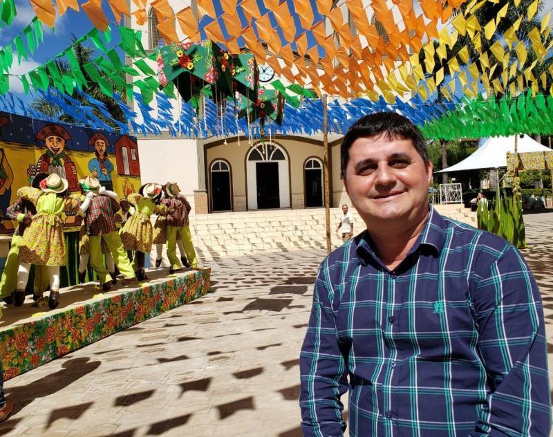 Prefeitura de Barra da Estiva antecipa o pagamento dos salários dos servidores municipais