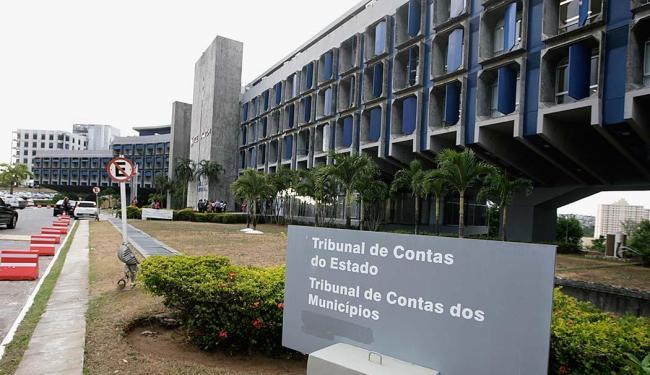 Ex-prefeita de Nova Redenção tem contas rejeitadas pelo TCM