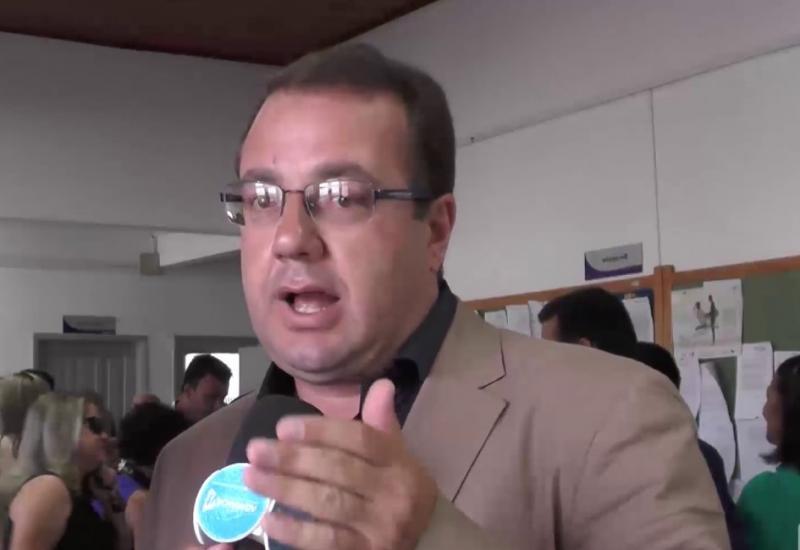 Prefeito de Morro do Chapéu é multado pelo TCM
