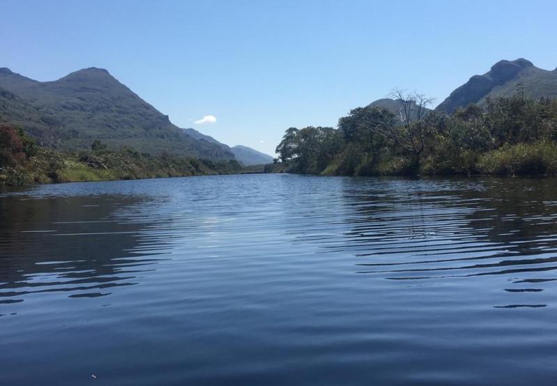 MPs recomendam que Inema comprove fiscalização e controle sobre uso das águas da Bacia do Paraguaçu
