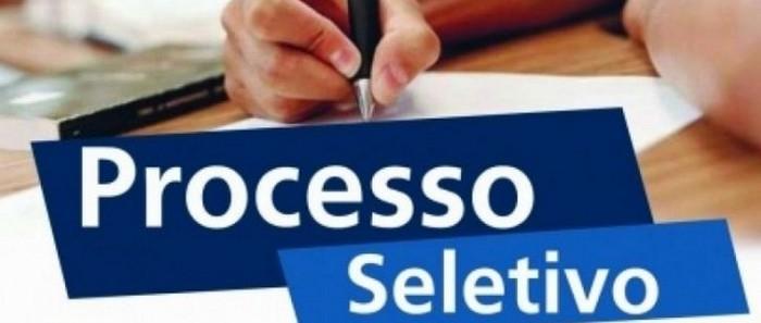 Prefeitura de Itaetê abre processo seletivo para preenchimento de 121 vagas de emprego