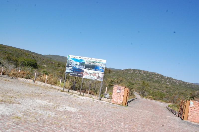 Rede hoteleira alcança grande ocupação na Chapada Diamantina durante o Carnaval