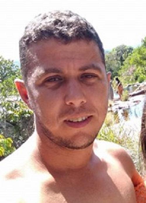 JOVEM MORRE APÓS ACIDENTE NA BA-148 ENTRE DOM BASÍLIO E BRUMADO