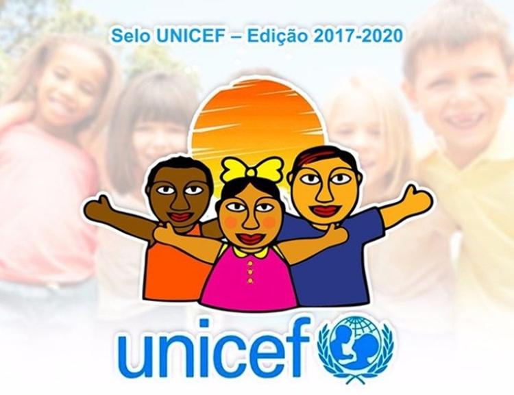 MUNICÍPIOS BAIANOS RECEBEM FORMAÇÃO DO UNICEF SOBRE POLÍTICAS DE SAÚDE PARA CRIANÇAS E ADOLESCENTES