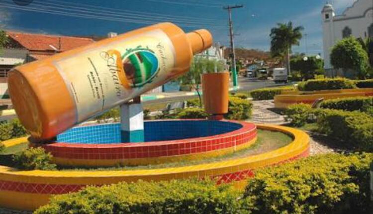 Município de Abaíra na Chapada Diamantina completa cinco anos sem homicídio