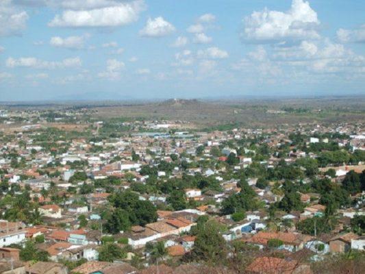 Chapada: Acontecerá nesta quinta (10) a 'Feira Cidadã' em Itaberaba
