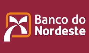 Banco do Nordeste abrirá concurso público